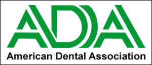 Petaluma Kids Dental Care - American Dental Association Member